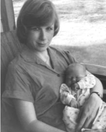 Dr. Pat Schneider
