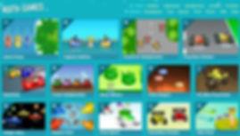 Math-Games-at-CoolMath4Kids-Portal_edite