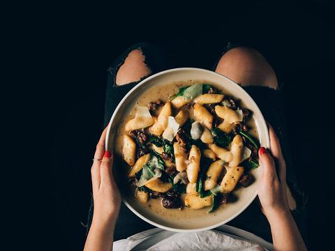 ארצ'י תמונות אוכל (4).jpg