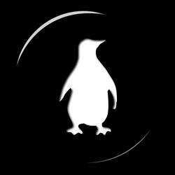 012399-glossy-black-3d-button-icon-animals-animal-penguine-sc43