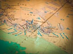 map-1101893_1920