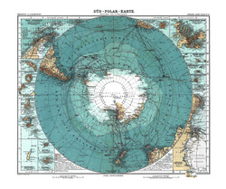 antarctica-76648_1920