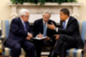 Barack_Obama_meets_with_Mahmoud_Abbas_in