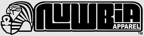 nuwbia logo.jpg