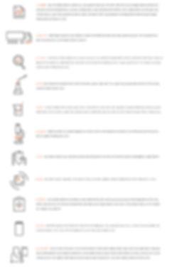 생산현황_한글.jpg