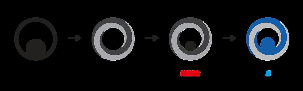브랜드아이텐티티_중국어-01.png
