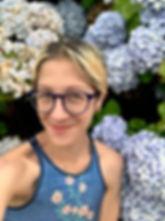 Kate Nichols Massage Therapy