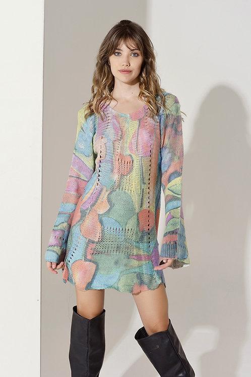 Sweater art.7222