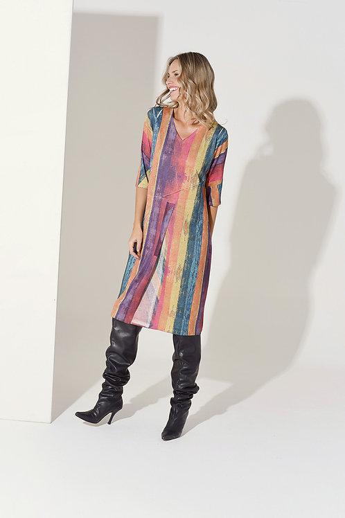Vestido Lanilla art.1082