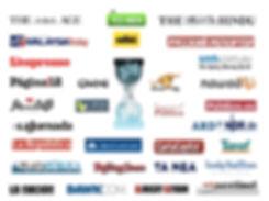 employers 4.jpg