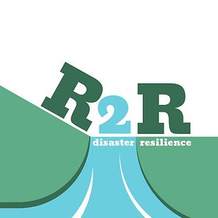 r2rdr logo white.png