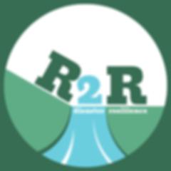 R2RDRprofileimg (3).png