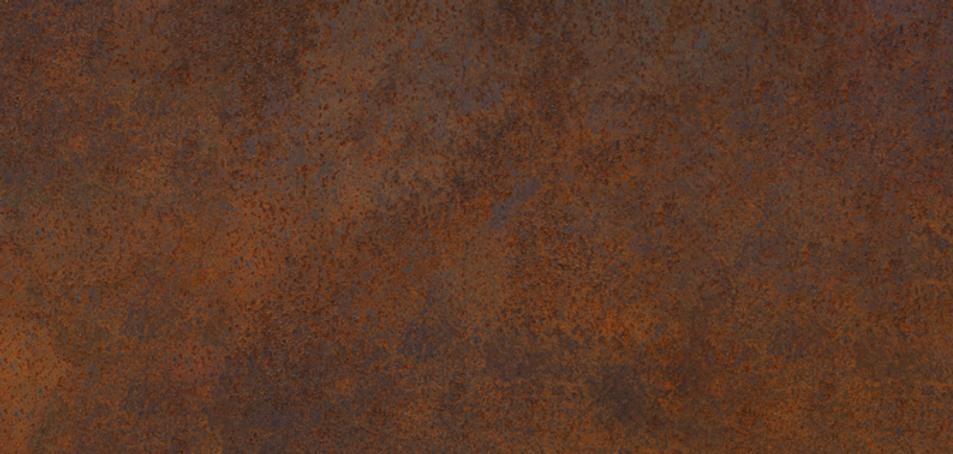 hintergrund-malermeister-muske