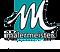 Logo Malermeister JohannesMuske wfw.png