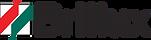 Logo Brillux.png