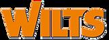Wilts Logo.png
