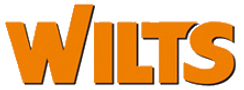 Wilts Logo.png