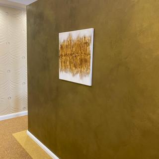 Ausstellung Malerstudio Johannes Muske