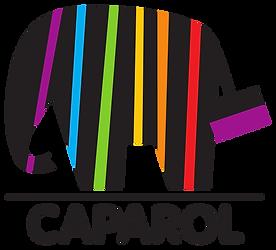 Logo Caparol.png