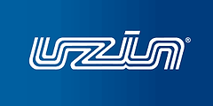 Uzin Logo.png