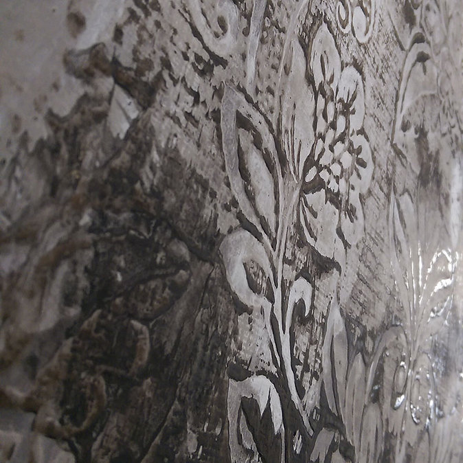 stucco-pompeji-wandbeschichtung-01.jpg