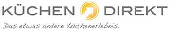 Kue-Direkt_Logo_neu2.jpg