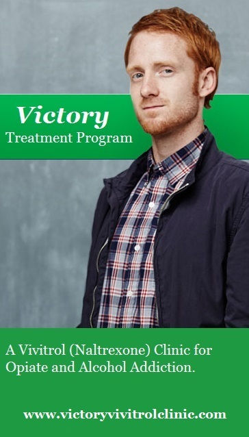 VIVITROL®, VIVITROL® shot, VIVITROL® official site, westbrookmed.com, westbrook medical center in knoxville, WATE, WVLT, WBIR, vivitrol clinic in TN, VIVITROL® in Kingston, stacey maltman, candace templeton fnp, the well house primary care, knoxville vivitrol clinic, where to get vivitrol, what is vivitrol, how does vivitrol work