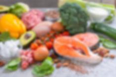 Keto Diet Foods, Knoxville TN Keto Diet,