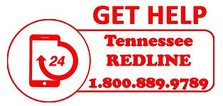 Tennessee Redline, Victory Treatment Program, Victor Vivitrol Clinic, Maltman Medical Center