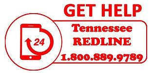 Tennessee Redline, Victory Treatment Program, Victor Vivitrol Clinic, Maltman Medical Center