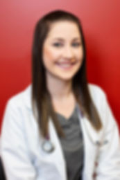Amanda Bell FNP, Maltman Medical Center,