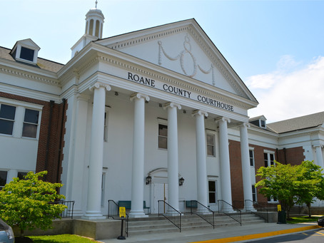 Successful Recovery Court Session in Roane County TN, Judge is Hopeful.
