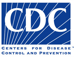 CDC Releases New Guidelines for Antibiotic Use