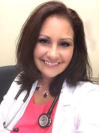 Stacey Maltman FNP, Maltman Medical Center in Knoxville TN, Primary Care Doctor