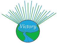 Victory Vivitrol Program, VTPShot.com, Vivitrol shot Knoxville, VTPShot, VTP Shot, VTPShot.com