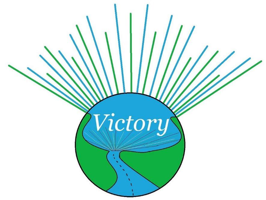 Victory Vivitrol Treatment Program near Knoxville in Kingston, TN.