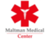 Maltman Medical Center, MMC, Stacey Maltman FNP, TennCare Doctor Knoxville, Pediatric Associa... MMC