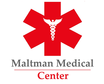 Maltman Medical Center, MMC, Stacey Maltman FNP, TennCare Doctor Knoxville, Pediatric Associa... MMC