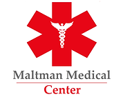 Maltman Medical Center, Stacey Maltman FNP, Primary Care Doctor Knoxville, Pediatrician Knoxville, Knoxville Pediatric Associates, TennCare Doctor, IUD placement knoxville