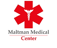 Maltman Medical Center, MMC, Stacey Maltman FNP, Knoxville Primary Care Doctor, Women's Health Doctor, Pediatrician in Knoxville, TennCare Doctor in Knoxville