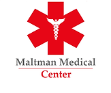 Maltman Medical, VTP Vivitrol Cinic, VTP Shot, Vivitrol shot knoxville, Stacey Maltman