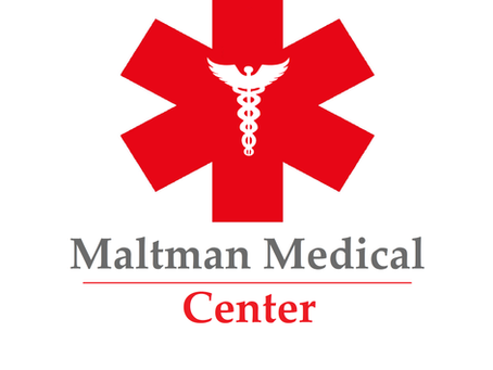 Need a Medical Provider in Knoxville? Maltman Medical Center is Accepting New Patients Now!