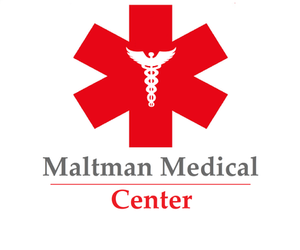 Maltman Medical Center is Accepting New Patients