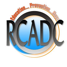 RCADC, Victory Treatment Program, The Well House Primary Care Kingston TN, Stacey Maltman FNP, Candace Templeton FNP, opiate treatment in knoxville, vivitrol shot in knoxville, vivitrol shot in kingston, vivitrol clinic