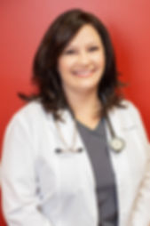 Stacey Maltman, Maltman Medical Center,