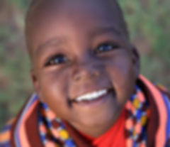 Happy-African-Child-Image1.jpg
