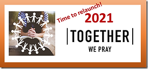 2021 Relaunch[4].png