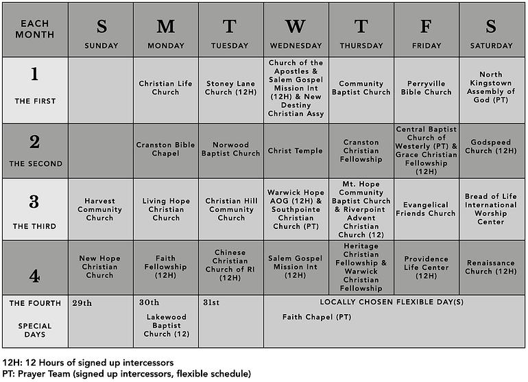 Calendar 2.21.21.png