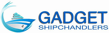 GADGET Shipchandlers