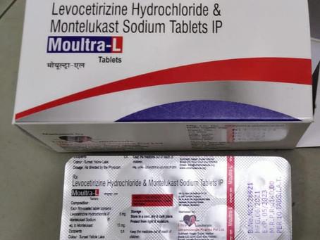 Moultra-L